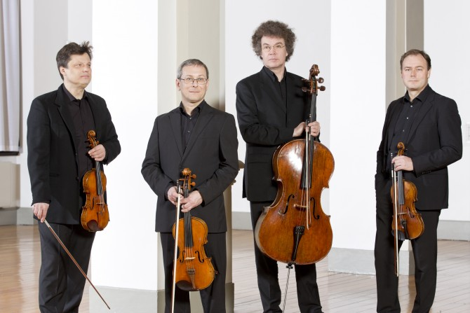 the leipzig string quartet essay The violinist stefan arzberger had planned to play the music of beethoven, haydn and mendelssohn with his colleagues in the leipzig string quartet later this month at wigmore hall in london, where he fondly recalls once sipping sherry with patrons after a concert instead he finds himself facing a.
