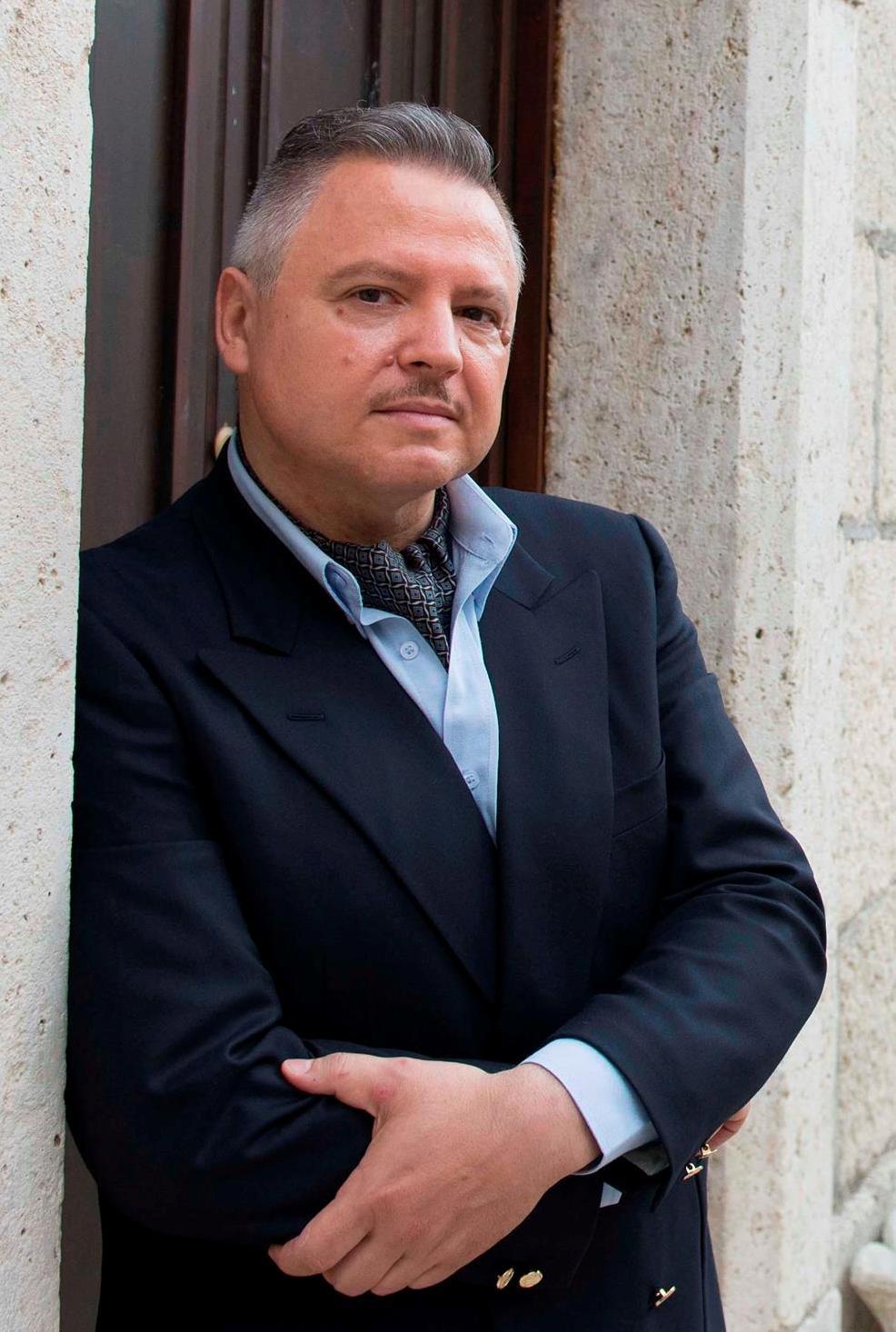 paolo bartolucci (3)