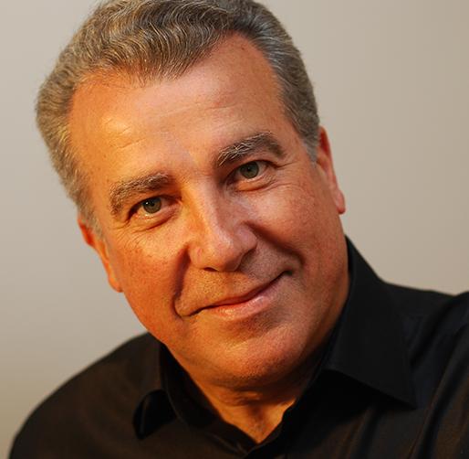 Marcos Fink (1)